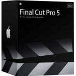 Final-Cut-Pro-5_vanity