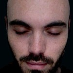stnick_davidlowery