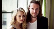 Brit-Marling-and-Mike-Cahill