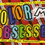 Color-Me-Obsessed-Postcard