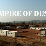 Empire of Dust, img. 2
