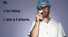failure_pic