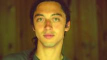 Jonas_byJodyLeeLipes