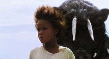beasts_of_the_southern_wild_5