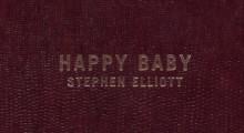 HappyBaby_620 (1)