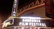 sundance-marquee