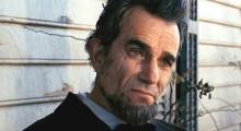 Daniel_Day-Lincoln_pondering