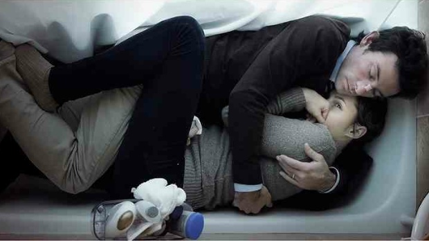 Upstream Color