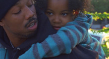 Fruitvale by Ryan Coogler