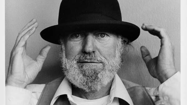 Five Questions With Ferlinghetti A Rebirth Of Wonder