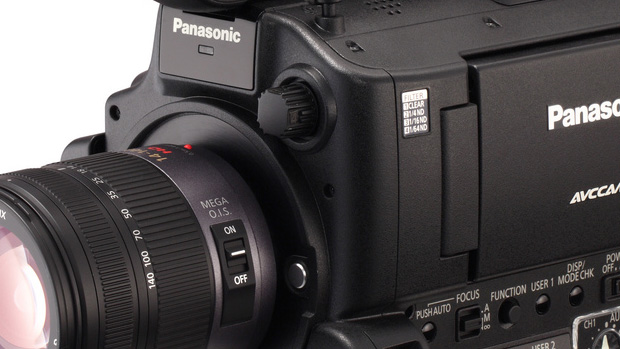 panasonicAGAF100FEATURED