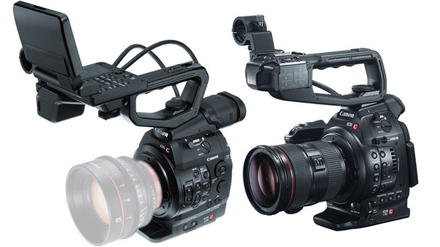 C300-C100featured