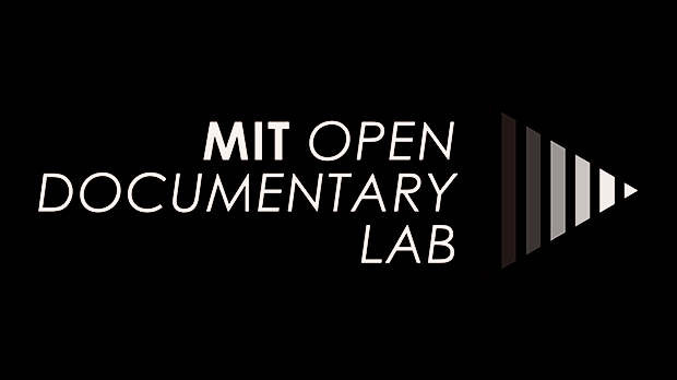 MIT_Open_Documentary_Lab