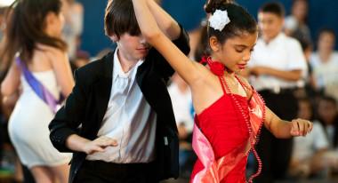 Dancing_In_Jaffa