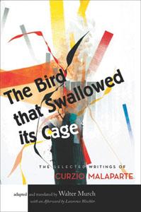 BirdThatSwallowed_8.31