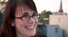 Karen Schmeer.