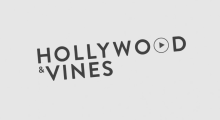 hollywoodandvines