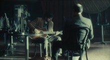 "Still from ""Inside Llewyn Davis"""