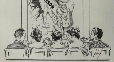 CensorCartoonMPMag'14