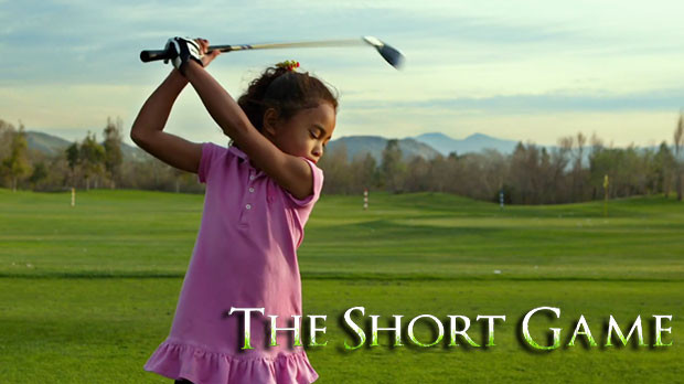 shortgamefeatured