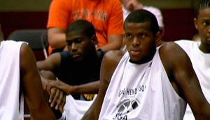 large_lenny_cooke_3