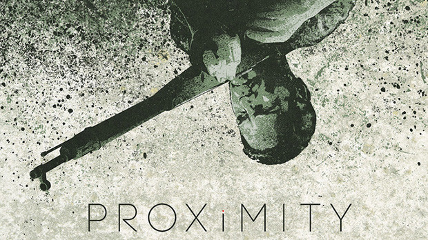 proximity_featured