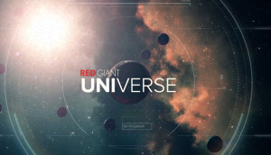 UniverseFeatured