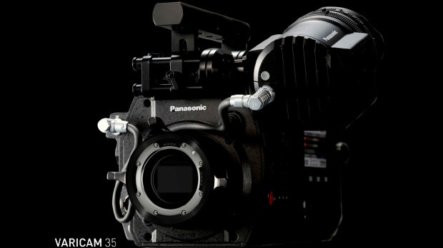 Varicam35Featured