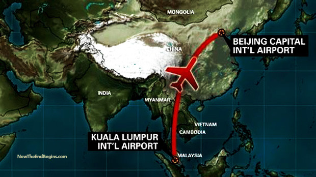 malaysia-flight-370-missing-no-trace-conspiracy-theory