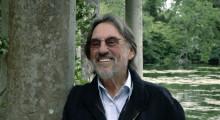 Vilmos Zsigmond in No Subtitles Necessary: Laszlo & Vilmos