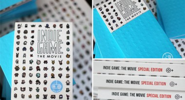 Indie-Game-The-Movie-SPecial-Edition_Close-ups_interior