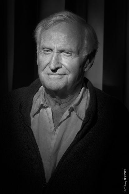 John BOORMAN (Réalisateur britannique)   boorman.john@gmail.com