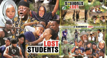 Lost-Students-June-2014-BellaNaija.com-01-600x514