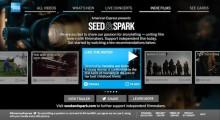 seed n spark