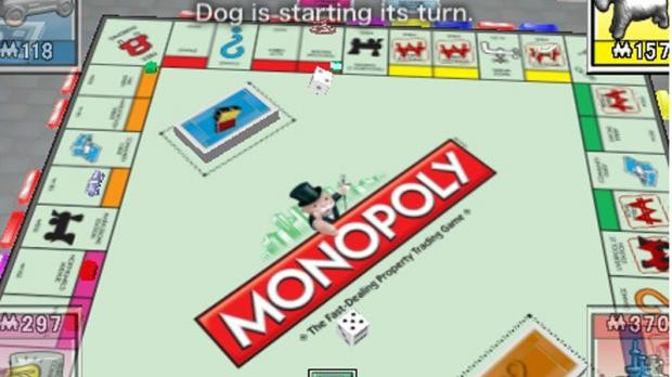 Good and Bad Monopoly