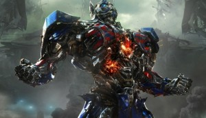 217740-transformers-4-age-of-extinction-optimus-prime-1