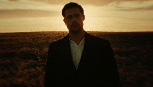 Assassination_of_Jesse_James_7