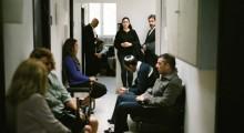 Gett (Divorce): The Trial of Vivian Ansalem
