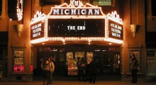 michiganfilmfestival