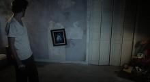 Deep-Dark-Apartment-620x348