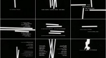 The-Man-with-the-Golden-Arm-title-sequences-by-Saul-Bass