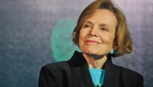 sylviaearle