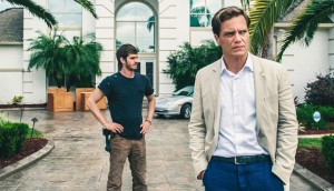 Ramin Bahrani's 99 Homes