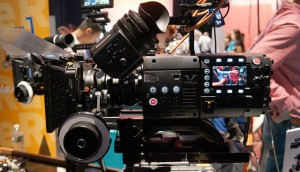 Varicam_featured