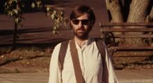 Jason Schwartzman in Listen Up Philip (Photo courtesy of Tribeca Film)