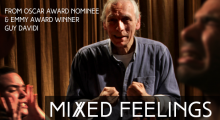mixed_feelings_video_overlay