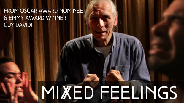 mixed_feelings_video_overlay