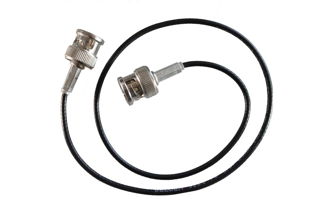 Convergent Design cable