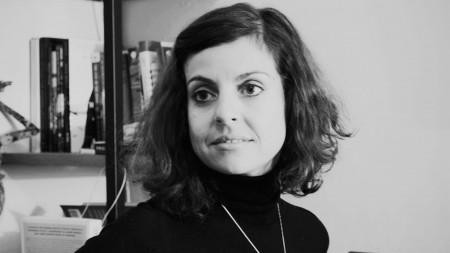 Rania Attieh