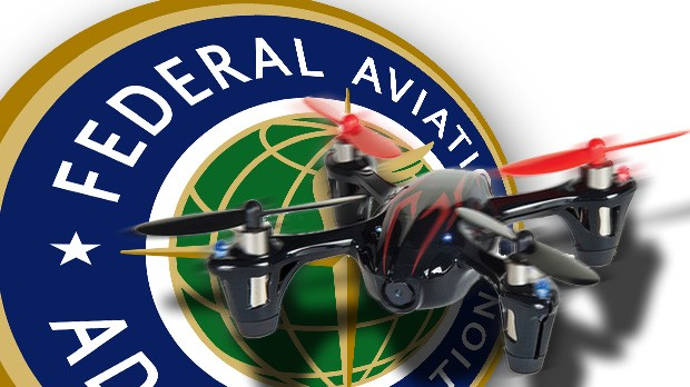 the good word groundswell: DOT and FAA Finalize Rules for ...